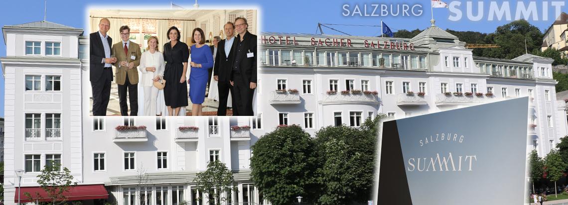 Salzburg-Cityguide - Top Teaser - OK_Sbg_SUMMIT_Hotel_Sacher_DINNER_TT