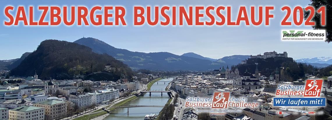 Salzburg-Cityguide - Top Teaser - OK_Salzburger_Businesslauf_2021_TT