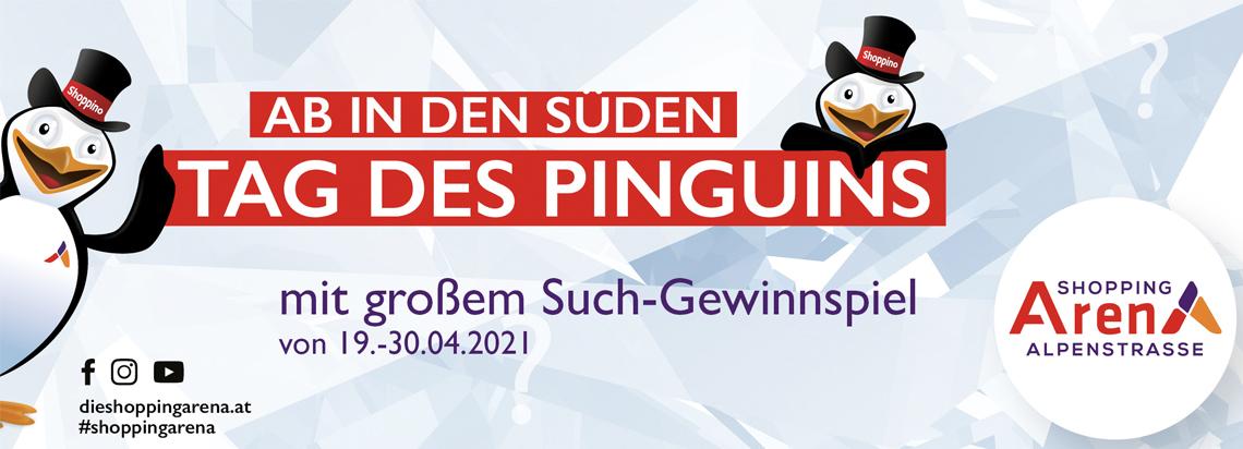 Salzburg-Cityguide - Top Teaser - OK_SA_PINGUIN_2021_TT