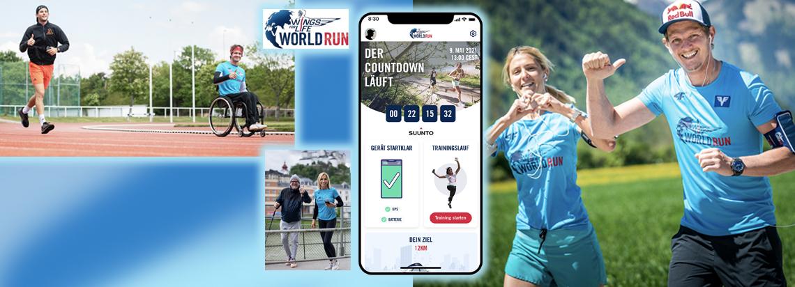 Salzburg-Cityguide - Top Teaser - OK_WingsforLifeWorldRun2021