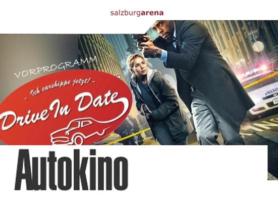 Salzburg-Cityguide - Event - OK_salzburgarena_AUTOKINO_1806