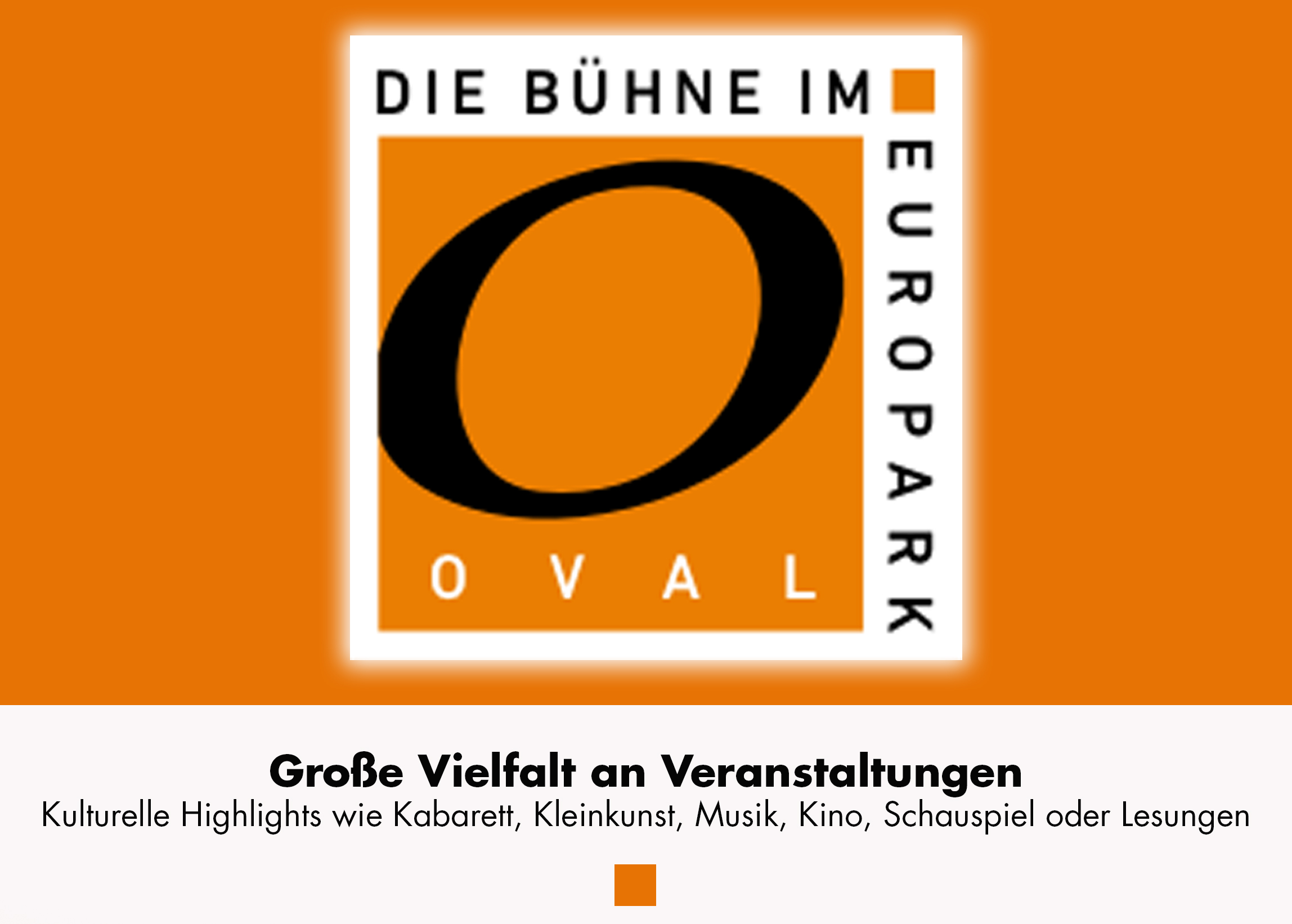 Salzburg-Cityguide - Event - OK_OVAL_Europark_SA_Events_551x394