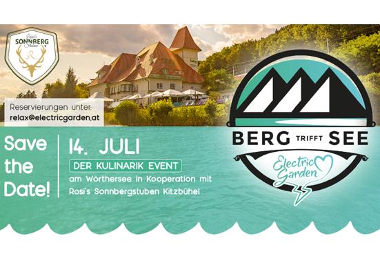 Salzburg-Cityguide - Eventfoto - OK_Berg_trifft_See_1407