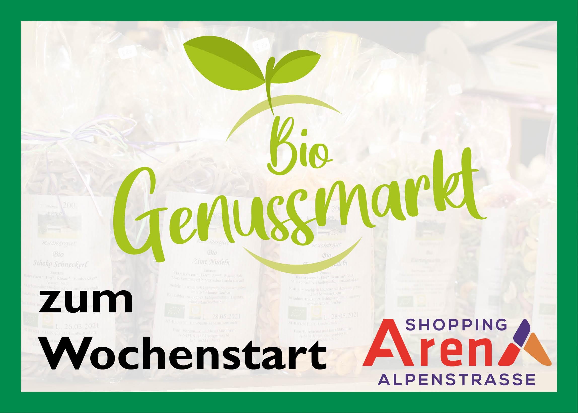 Salzburg-Cityguide - Eventfoto - OK_Bio_Genussmarkt_Events_551x394