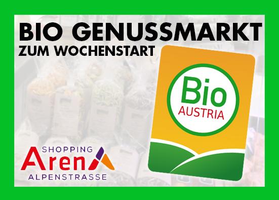 Salzburg-Cityguide - Eventfoto - OK_BIO_Genussmarkt_2020