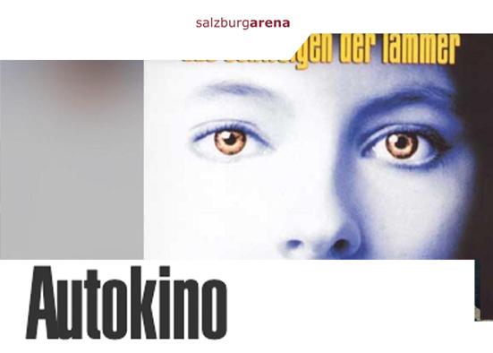 Salzburg-Cityguide - Event - OK_salzburgarena_AUTOKINO_1_1906
