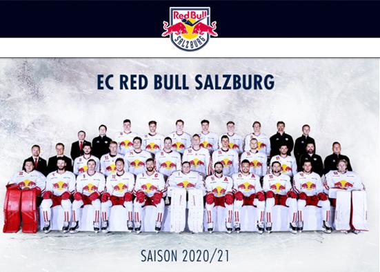 Salzburg-Cityguide - events - OK_EC_RED_BULL_SALZBURG_2020_21