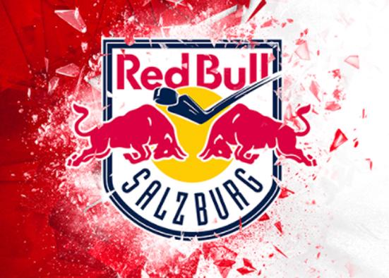 Salzburg-Cityguide - events - OK_EC_RedBullSalzburg_2020
