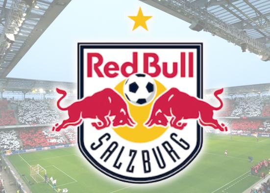 Salzburg-Cityguide - Event - OK_FC_RedBullSalzburg_2020