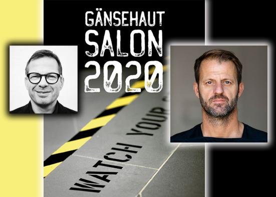 Salzburg-Cityguide - Event - OK_GAeNSEHAUT_Salon_1806