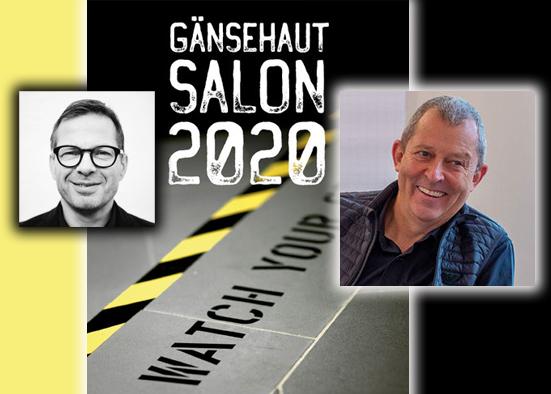 Salzburg-Cityguide - Event - OK_GAeNSEHAUT_Salon_2506