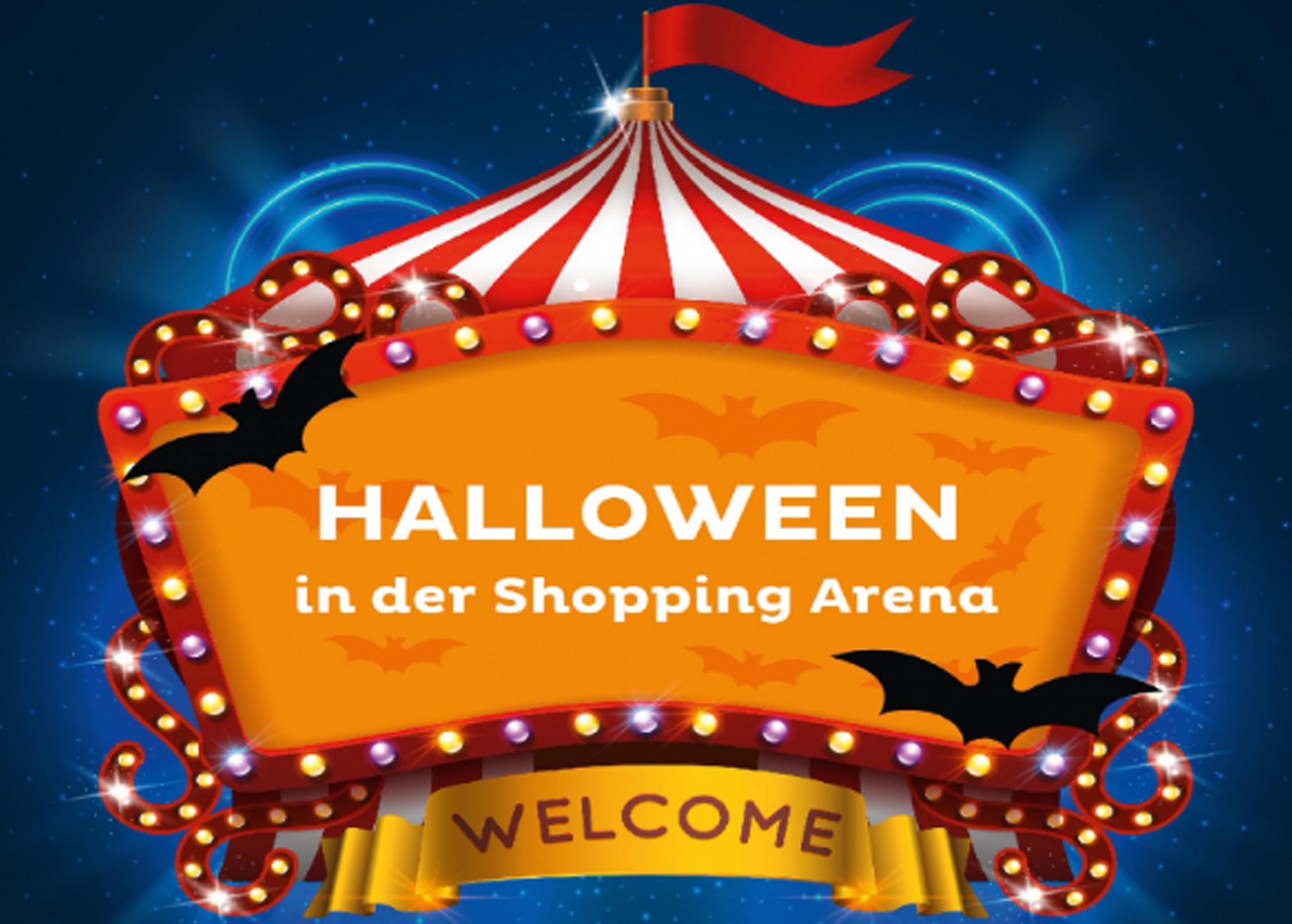Salzburg-Cityguide - Eventfoto - OK_HALLOWEEN_SA_Events_551x394