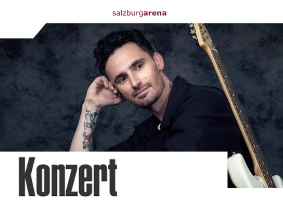 Salzburg-Cityguide - Eventfoto - OK_salzburgarena_AUTOKINO_1207