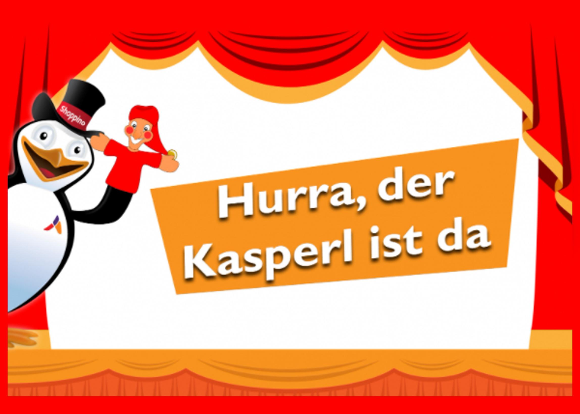 Salzburg-Cityguide - Eventfoto - OK_KASPERL_SA_Events_551x394