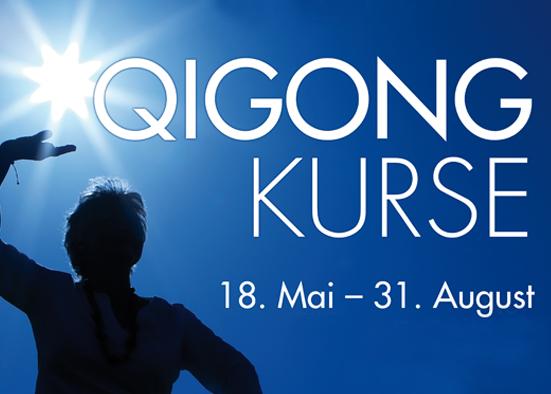 Salzburg-Cityguide - Event - OK_QIGONG_KURSE_S_2020