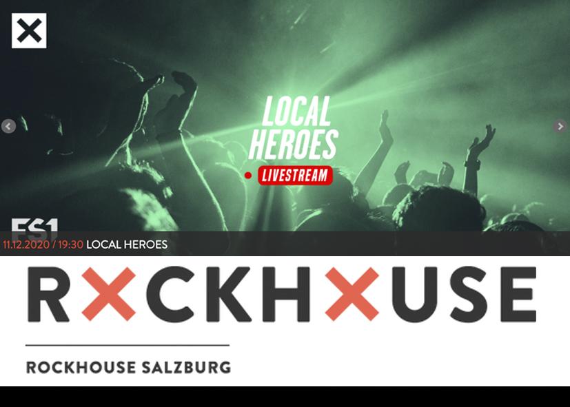 Salzburg-Cityguide - Eventfoto - OK_Rockhouse_EVENT_1112_2020