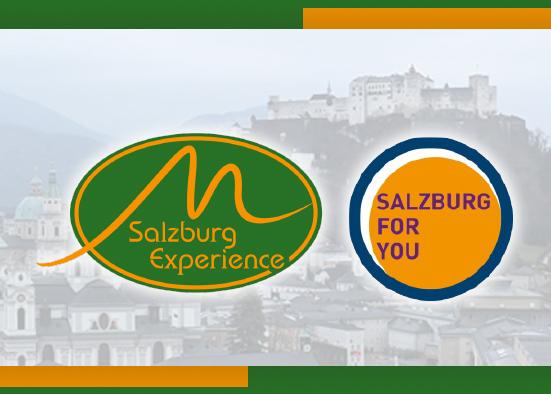 Salzburg-Cityguide - Newsfoto - OK_Salzburg_Experience_2020