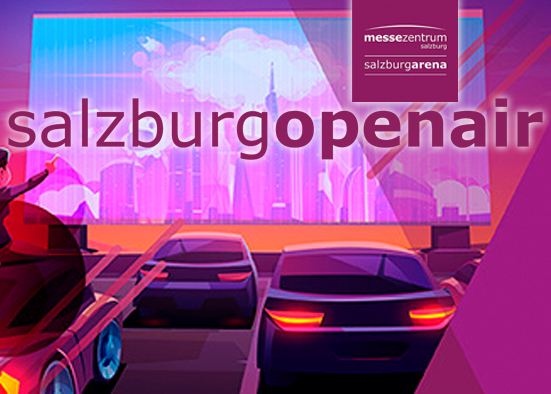 Salzburg-Cityguide - Eventfoto - OK_SalzburgOpenair_2020