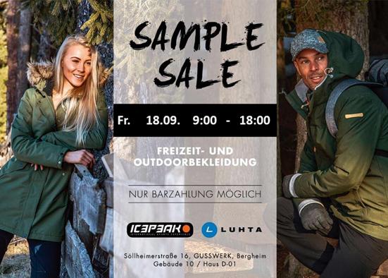 Salzburg-Cityguide - Eventfoto - OK_SAMPLE_SALE_1809_JakobPeter