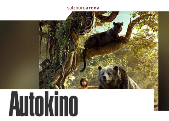 Salzburg-Cityguide - Event - OK_salzburgarena_AUTOKINO_1_2106