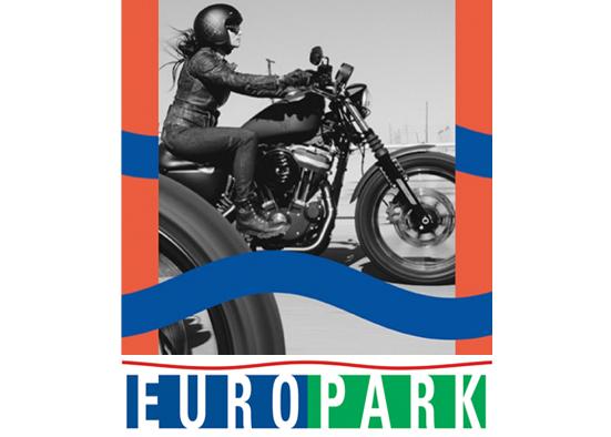 Salzburg-Cityguide - Eventfoto - OK_EUROPARK_Biker_s_World_goes_E