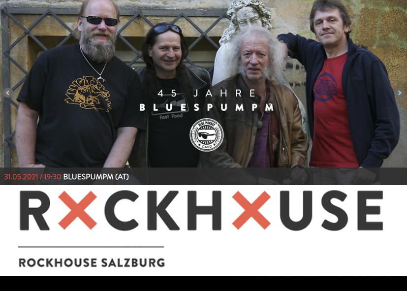 Salzburg-Cityguide - Eventfoto - OK_Rockhouse_EVENT_3105_2021