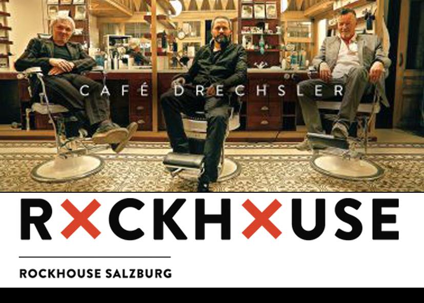 Salzburg-Cityguide - events - OK_Rockhouse_EVENT_1806