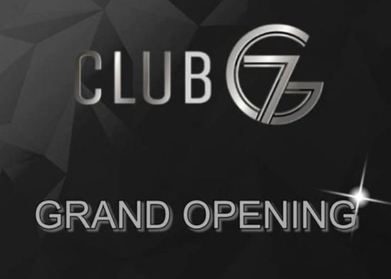 Salzburg-Cityguide - Eventfoto - OK_CLUB_G7_GrandOpening