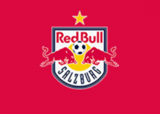 Salzburg-Cityguide - events - OK_FC_RedBullSalzburg_2021