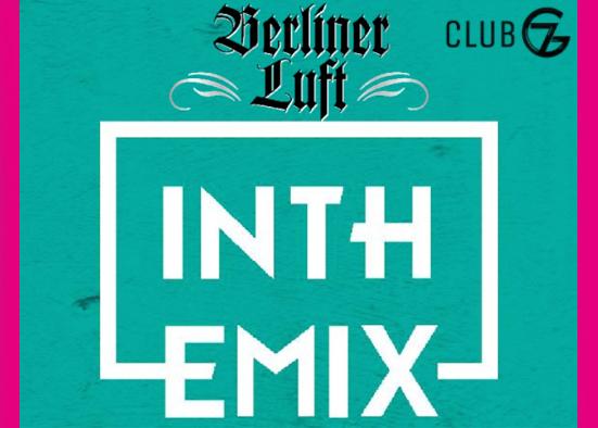 Salzburg-Cityguide - events - OK_Club_G7_INTHEMIX_2509
