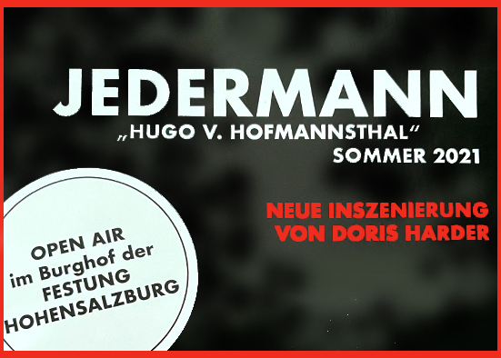 Salzburg-Cityguide - events - OK_JEDERMANN_OPENAIR_2021