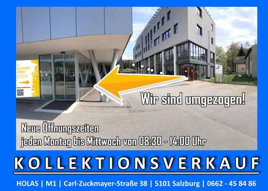 Salzburg-Cityguide - Eventfoto - OK_HOLAS_KV_2021