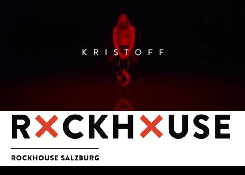 Salzburg-Cityguide - events - OK_Rockhouse_EVENT_2506