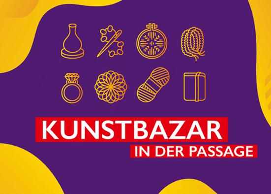 Salzburg-Cityguide - events - OK_SA_KUNSTBAZAR_2021