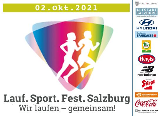 Salzburg-Cityguide - events - OK_02_Lauf_Sport_Fest_2021