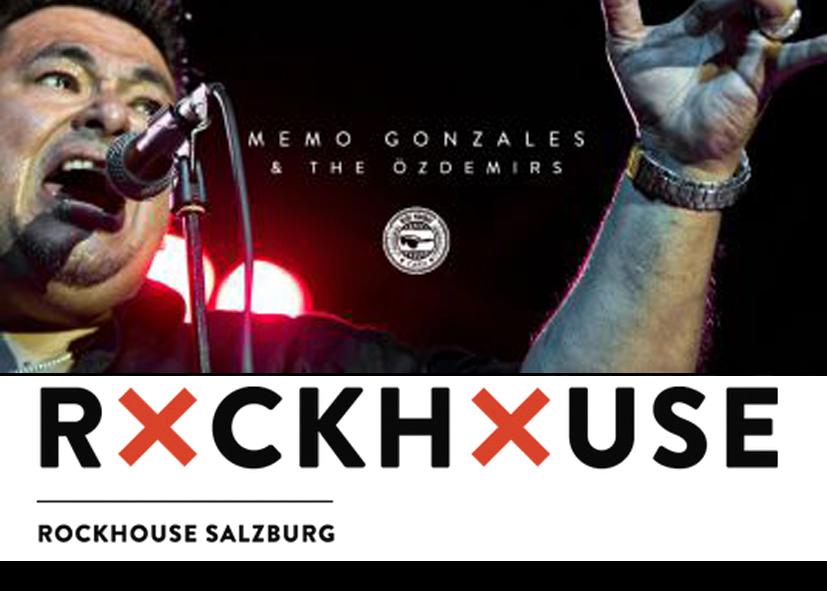Salzburg-Cityguide - Eventfoto - OK_Rockhouse_EVENT_0706