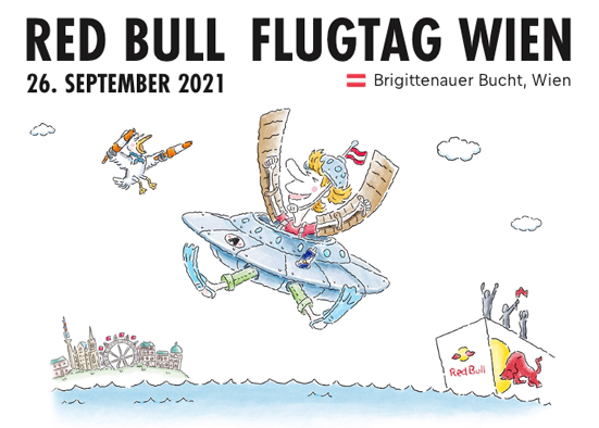 Salzburg-Cityguide - news - OK_RED_BULL_FLUGTAG_2021