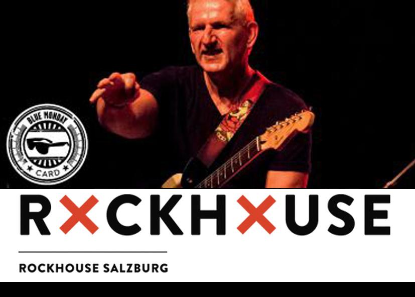 Salzburg-Cityguide - events - OK_Rockhouse_EVENT_2806