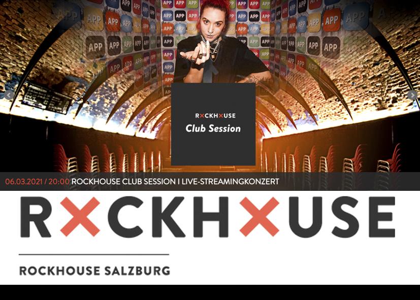 Salzburg-Cityguide - Eventfoto - OK_Rockhouse_EVENT_0603_2021