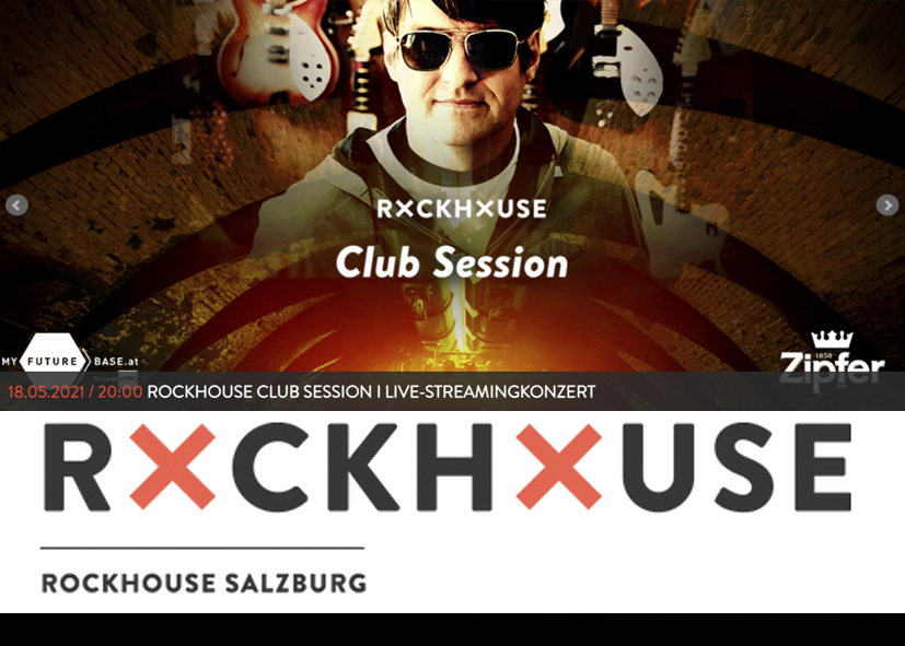 Salzburg-Cityguide - events - OK_Rockhouse_EVENT_1805_2021