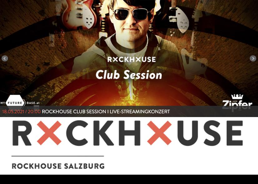 Salzburg-Cityguide - Eventfoto - OK_Rockhouse_EVENT_1805_2021