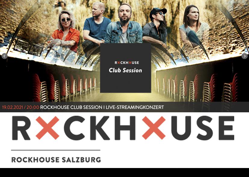 Salzburg-Cityguide - events - OK_Rockhouse_EVENT_1902_2021