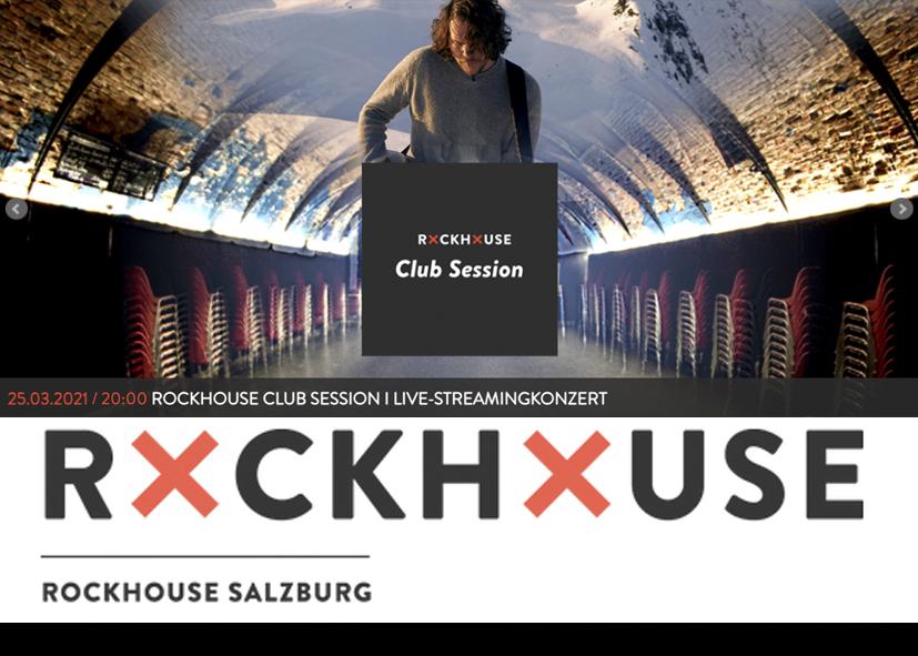 Salzburg-Cityguide - Event - OK_Rockhouse_EVENT_2503_2021