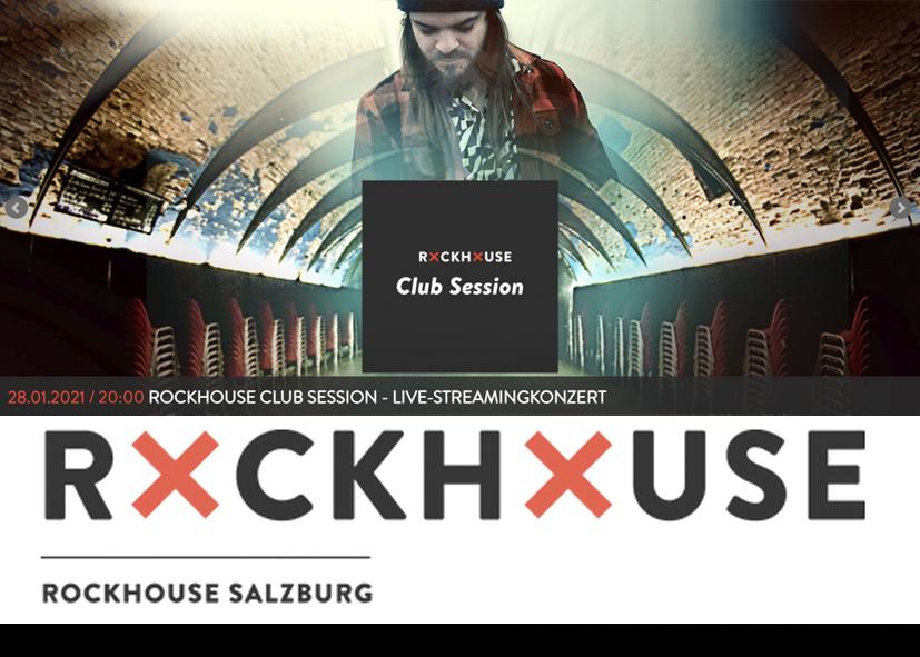 Salzburg-Cityguide - Eventfoto - OK_Rockhouse_EVENT_2801_2021