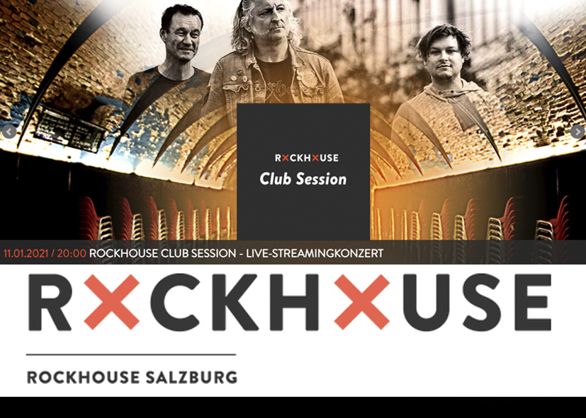 Salzburg-Cityguide - Eventfoto - OK_Rockhouse_EVENT_1101_2021