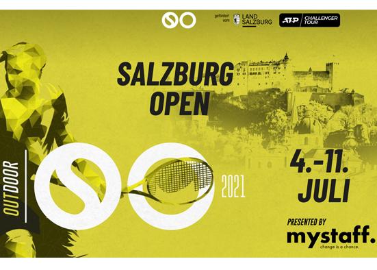 Salzburg-Cityguide - Newsfoto - OK_SALZBURG_OPEN_2021