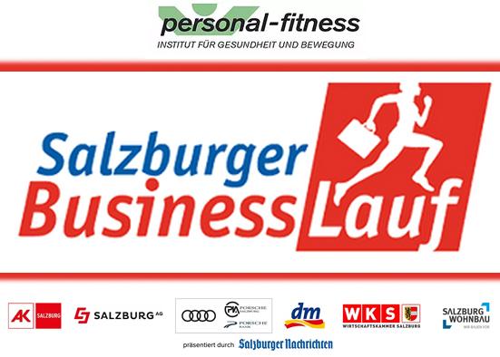 Salzburg-Cityguide - news - OK_Salzburger_Businesslauf_2021