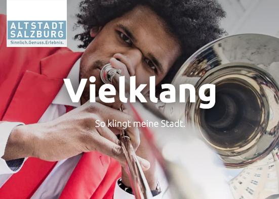 Salzburg-Cityguide - Eventfoto - OK_VIELKLANG_2021