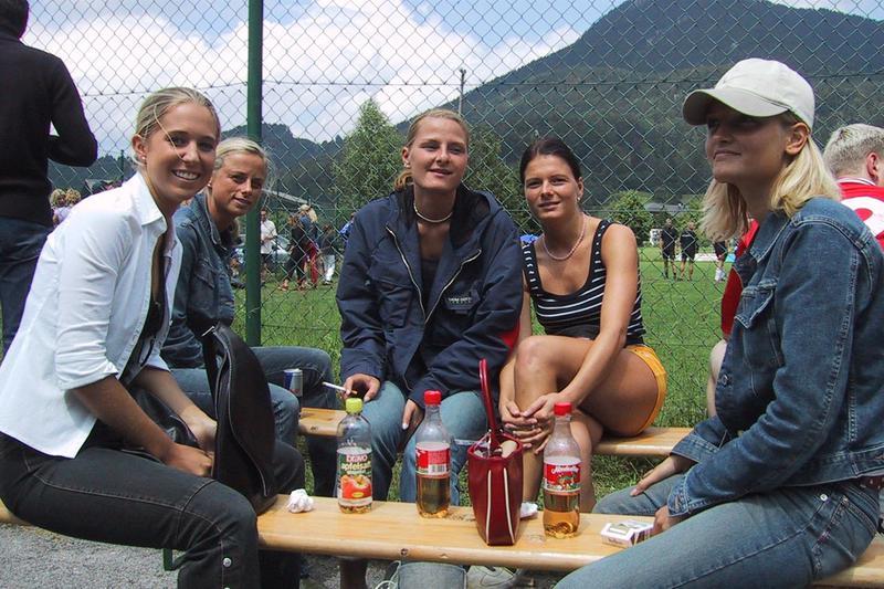 Salzburg-Cityguide - Foto - 05_Fussballfest:Sbg.Bars_06.jpg