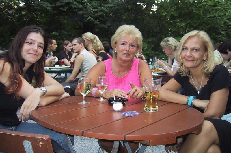 Salzburg-Cityguide - Foto - 02_Steinlechner_ST05.jpg